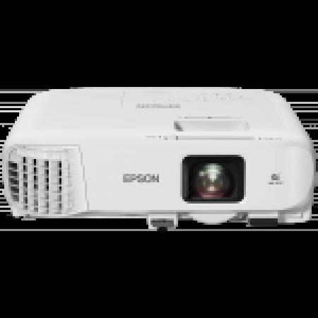 EPSON EB-2247U (4,200 Lumens WUXGA)