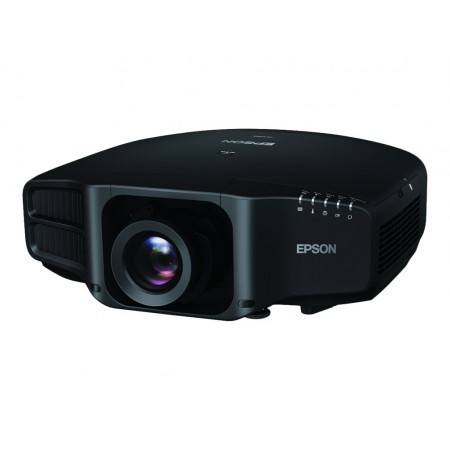 Epson EB-G7805NL (XGA 3LCD Projector without Lens)