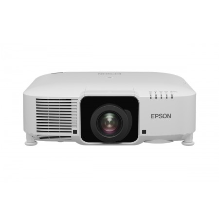 Epson EB-L1060UNL BUSINESS Projector