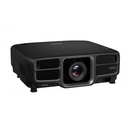 EPSON EB-L1515SNL (Laser 12000lm / SXGA without Lens)