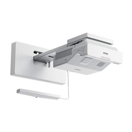 Epson EB-725Wi 3LCD (4,000 Im / WXGA) Interactive Laser Display