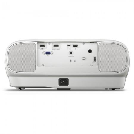 Epson EH-TW6700 (3,000 Lumens Full HD)