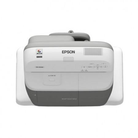 Epson EB-450W(i)