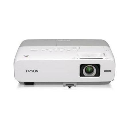 Epson EB-826WH