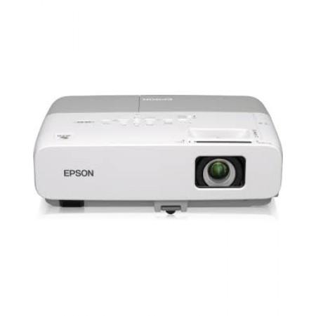 Epson EB-85H