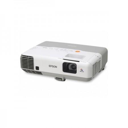 Epson EB-915W