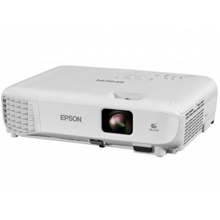 EPSON EB-E01 (3,300 lm / XGA)