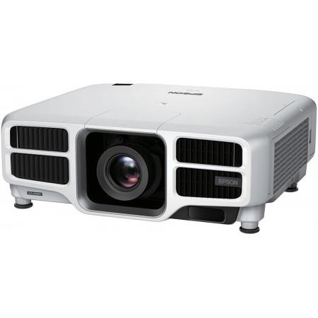EPSON EB-L1100UNL (Laser 6,000 LUMEN / WUXGA 4K without Lens)