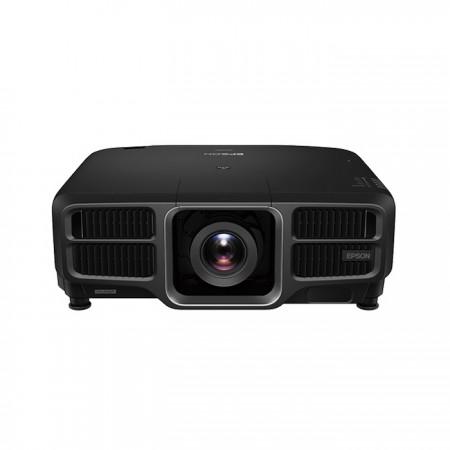EPSON EB-L1505UHNL (LASER 12,000 LUMENS / WUXGA Without Lens)
