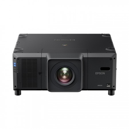 Epson EB-L25000 (Laser 25,000 Lumens WUXGA)