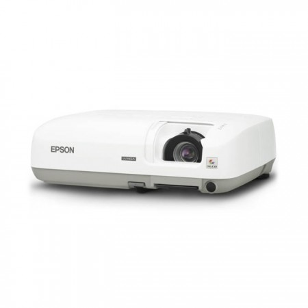 Epson EB-S6