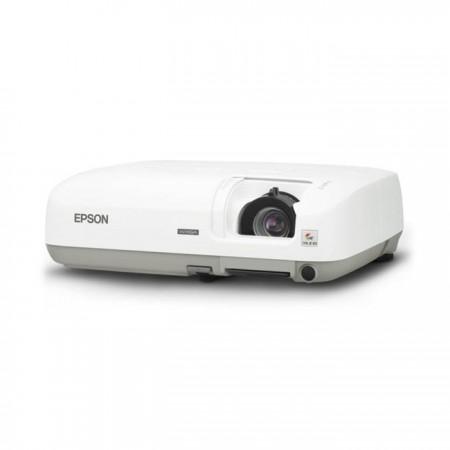 Epson EB-W6
