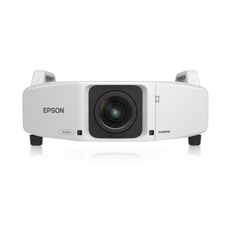 Epson - EB-Z8150NL