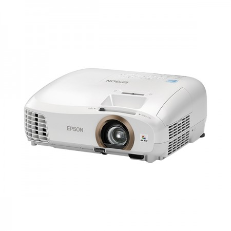 Epson EH-TW5350 (Full HD 3D)