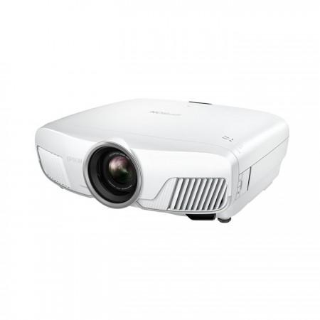 Epson EH-TW8300 (2,500 Lumen Full HD 3D)