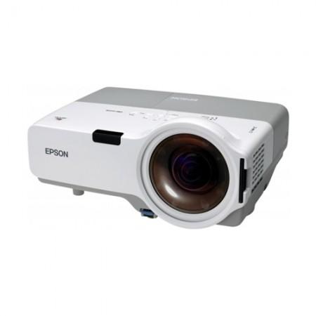 Epson EMP-400W