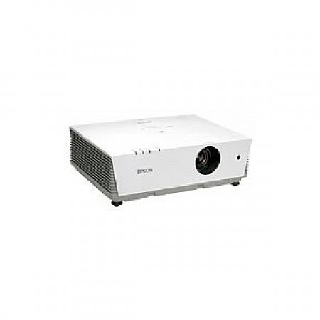 Epson EMP-6010