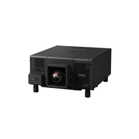 Epson EB-L12000QNL BUSINESS Projector