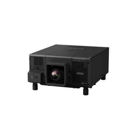 Epson EB-L20000UNL BUSINESS Projector
