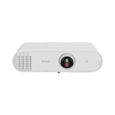 EPSON EB-U50 (Digital Signage projector)