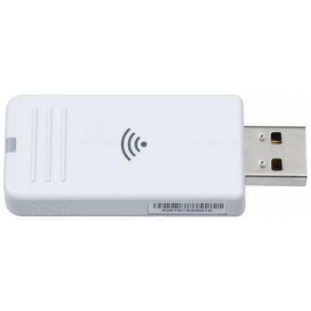 EPSON USB WIRELESS LAN ADAPTER - ELPAP11