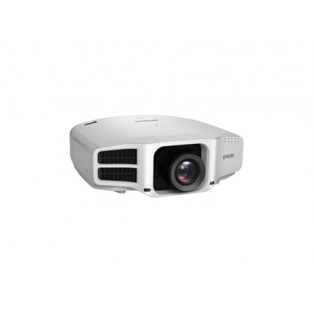 Epson EB-G7100NL (XGA 3LCD Projector without Lens)