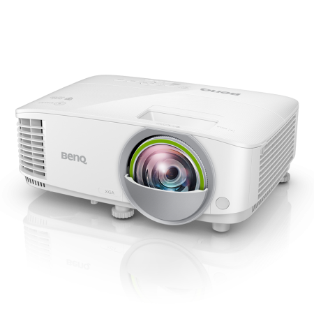 BENQ EX800ST (3,300 lm / XGA / Smart Projector for Business)