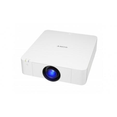 Sony VPL-FH60