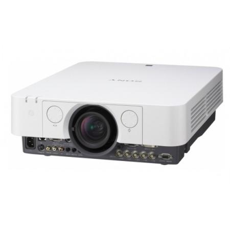 Sony VPL-FX37