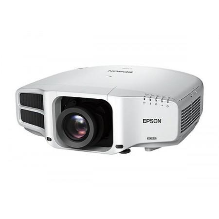 Epson EB-G7400UNL (WUXGA 4K without Lens)