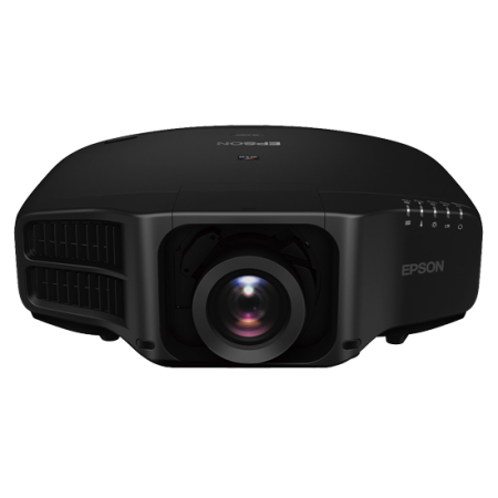 Epson EB-G7905U (7000 lm / WUXGA)