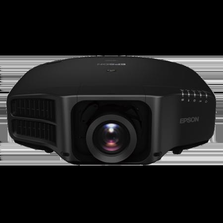 Epson EB-G7905UNL (7000 lm / WUXGA 4K without Lens)