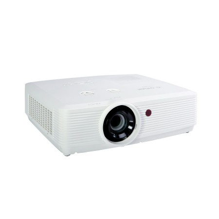 GYGAR A80 (8,000 lm / XGA)
