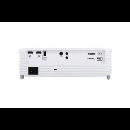 Optoma HD-27