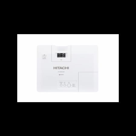 HITACHI CP-EU4501
