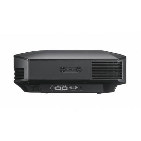 Sony VPL-HW45ES
