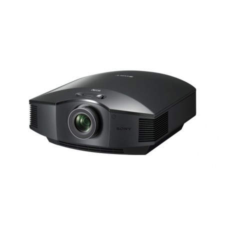 Sony VPL-HW65ES (Full HD / 2D to 3D)