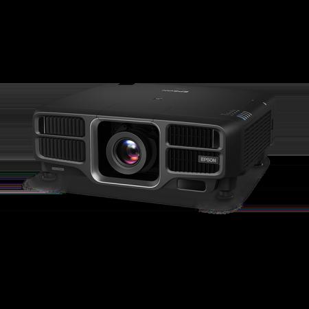 EPSON EB-L1755UNL (LASER 15,000 LUMENS / WUXGA without Lens)