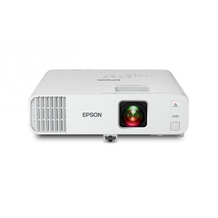 Epson EB-L200W 3LCD (4,200 Im / WXGA ) Laser Projector with Built-in Wireless