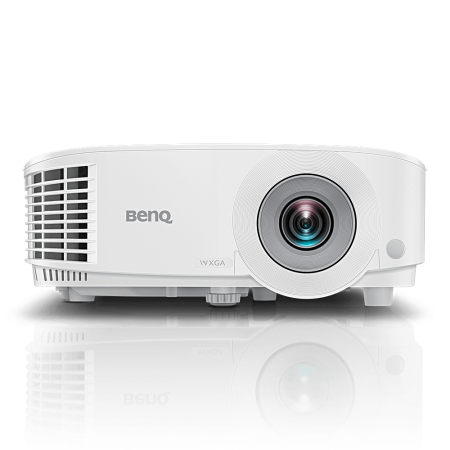 BenQ MW550 (3,600 lm / WXGA Business Projector)