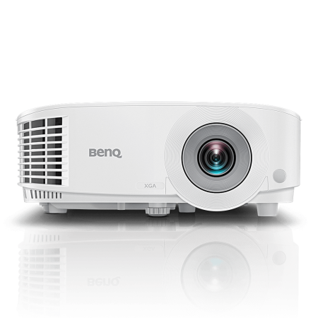 BENQ MX550 (3600lm / XGA Business Projector)