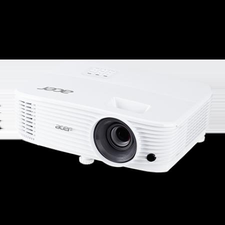 ACER P1250 (3600 lm / XGA)
