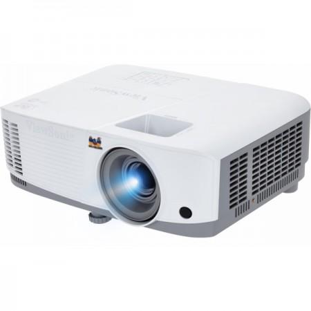 ViewSonic PA503X (3600 LUMENS / XGA)