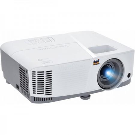 ViewSonic PA503W (3600 LUMENS / WXGA)