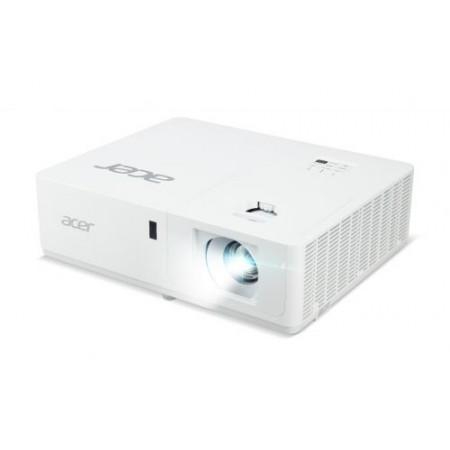 ACER PL6310W (5500 lm / Laser / WXGA)