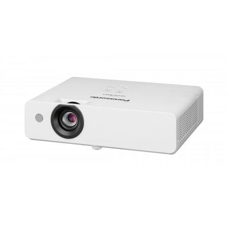 PANASONIC PT-LW375 (3LCD projector / 3600Im / WXGA)