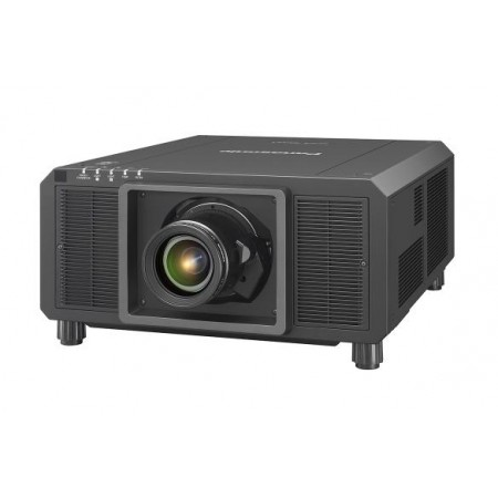 PANASONIC PT-RS20K (3-Chip DLP / 20,000 lm / SXGA+)