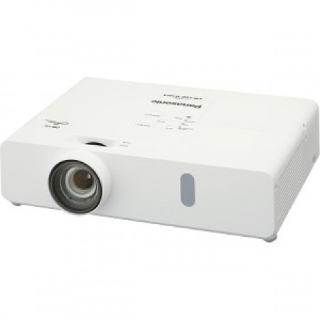 Panasonic PT-VX425N (LCD Wireless Projector)