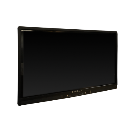 Razr LED TouchScreen P86A