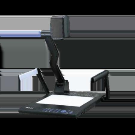 RAZR LX-550U Visualizer เครื่องฉายภาพ (Desktop / Visual)